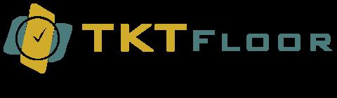 TKTFloor-logo-with-sologan-grey.png