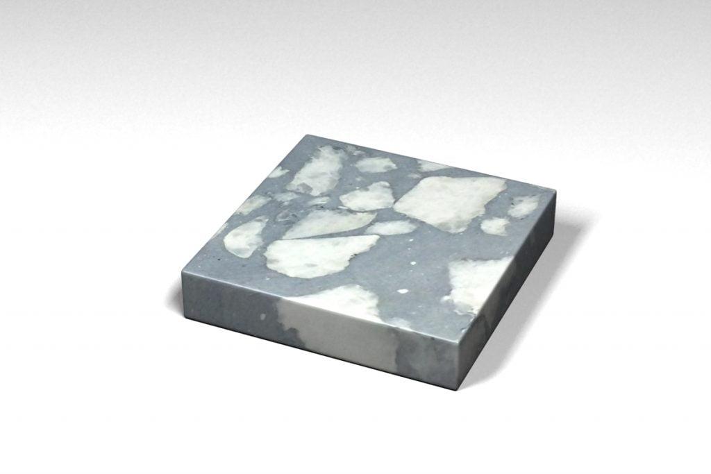 da-terrazzo-3D-bigstone-collection-tktf-169-1024x683