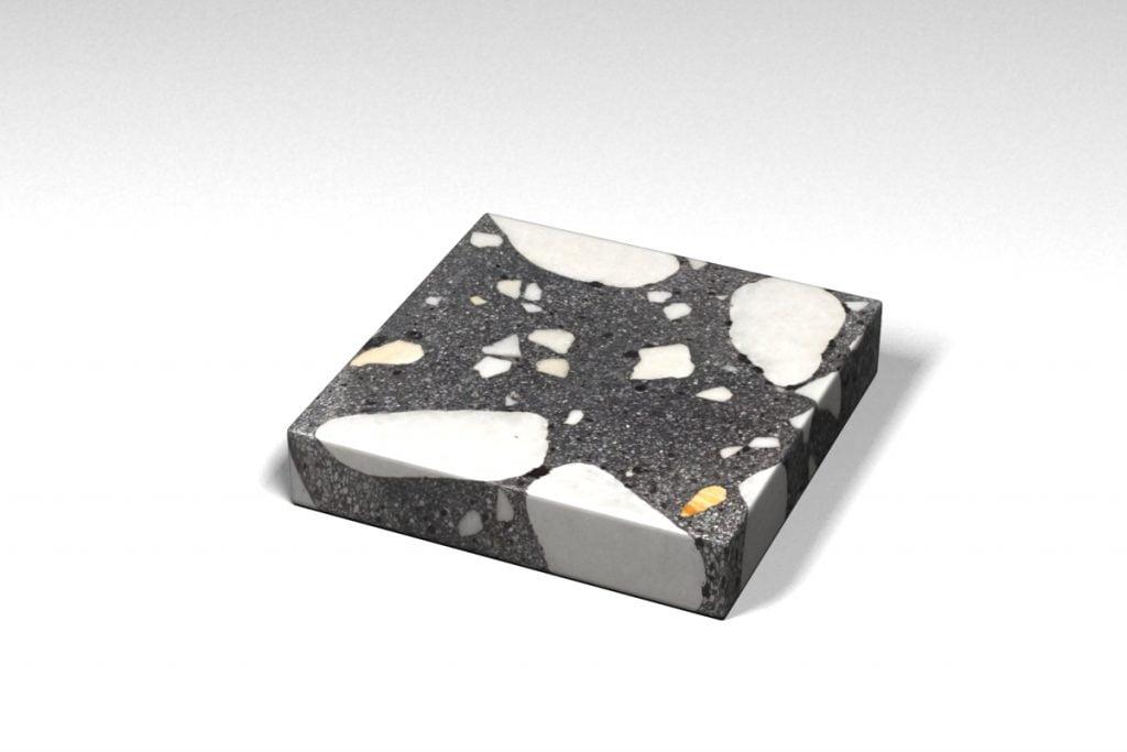 da-terrazzo-3D-bigstone-collection-tktf-171-1024x683