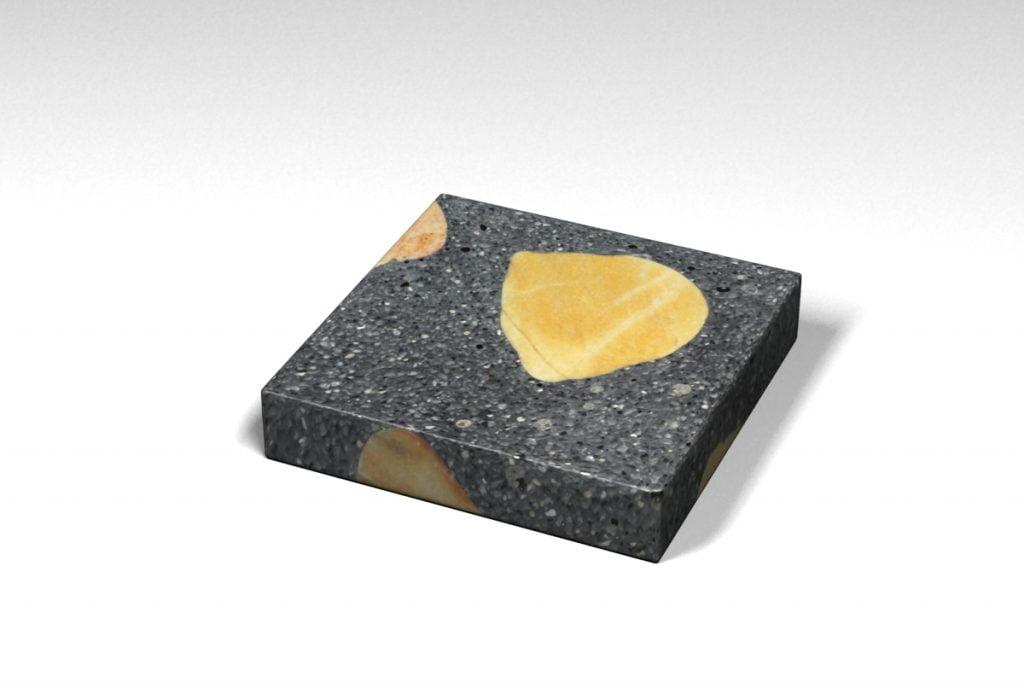 da-terrazzo-3D-bigstone-collection-tktf-172-1024x683