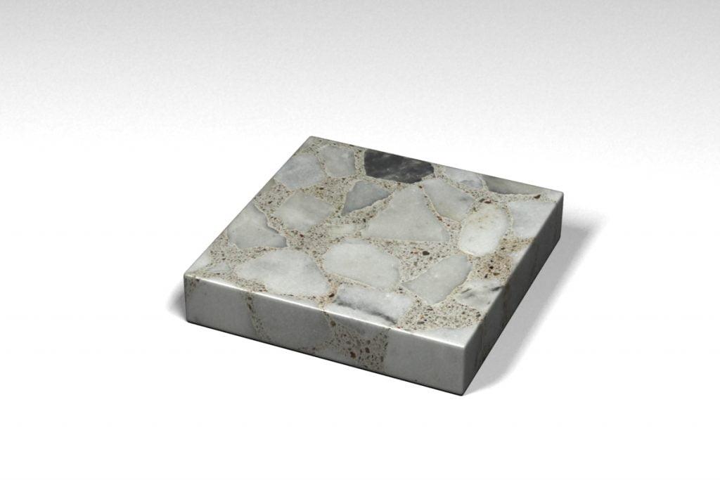 da-terrazzo-3D-bigstone-collection-tktf-173-1024x683
