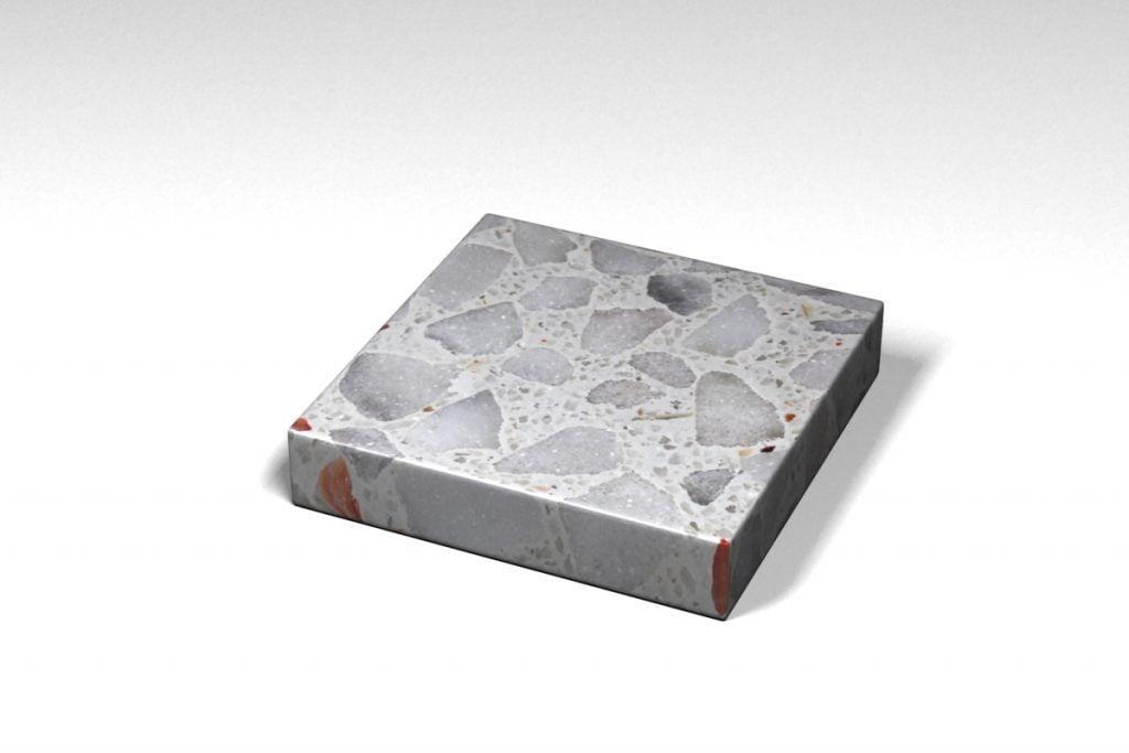 da-terrazzo-3D-bigstone-collection-tktf-174-1024x683