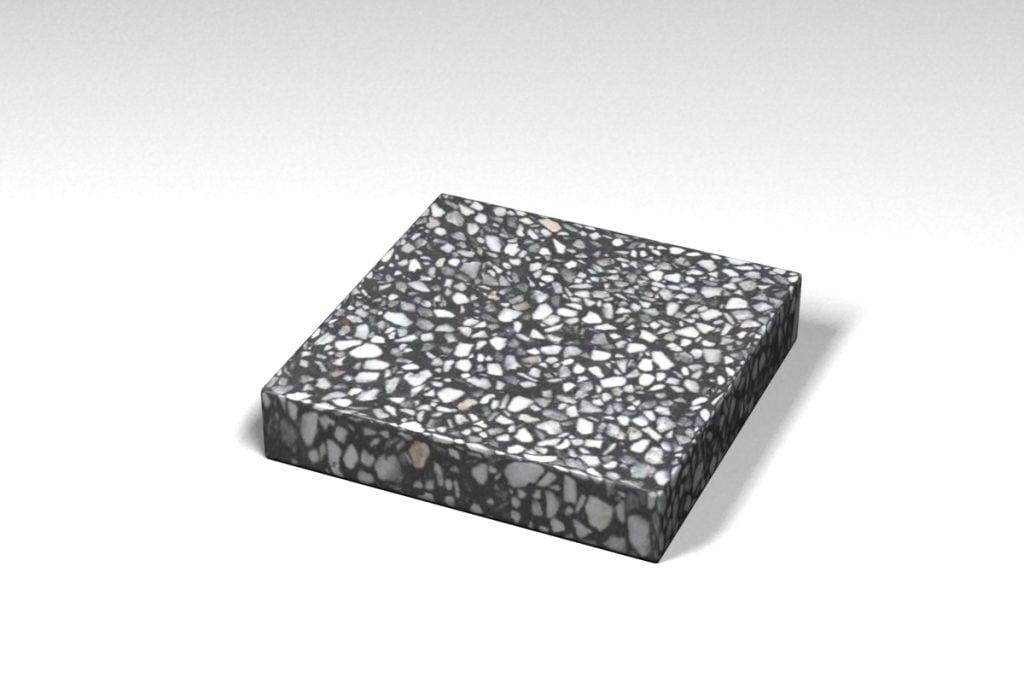 BST-da-terrazzo-3D-classical-collection-tktf-119