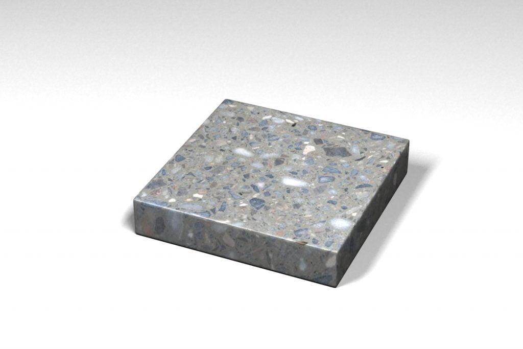 BST-da-terrazzo-3D-classical-collection-tktf-120