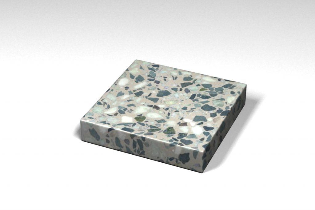 BST-da-terrazzo-3D-classical-collection-tktf-125