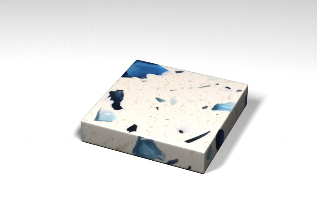 da-terrazzo-3D-glass-collection-tktf-40-1024x683