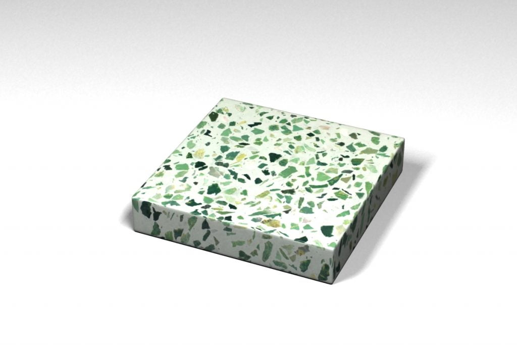 da-terrazzo-3D-glass-collection-tktf-43-1024x683