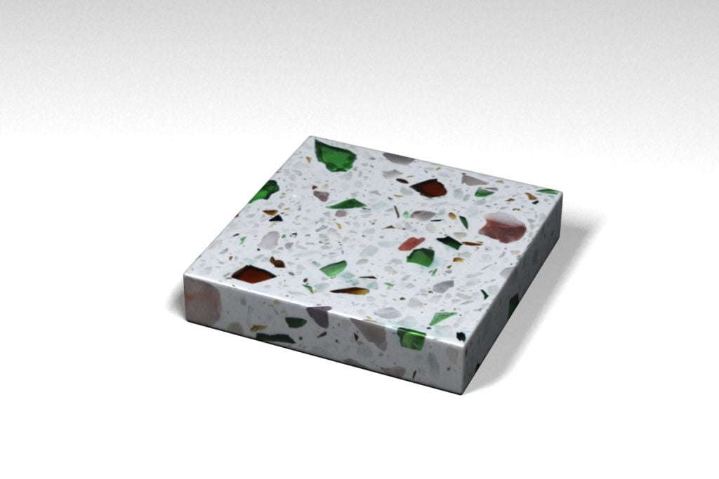 da-terrazzo-3D-glass-collection-tktf-45-1024x683