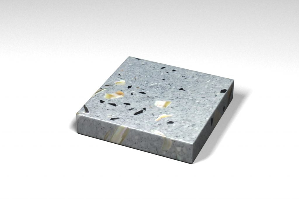 da-terrazzo-3D-sea-collection-tktf-50-1024x683