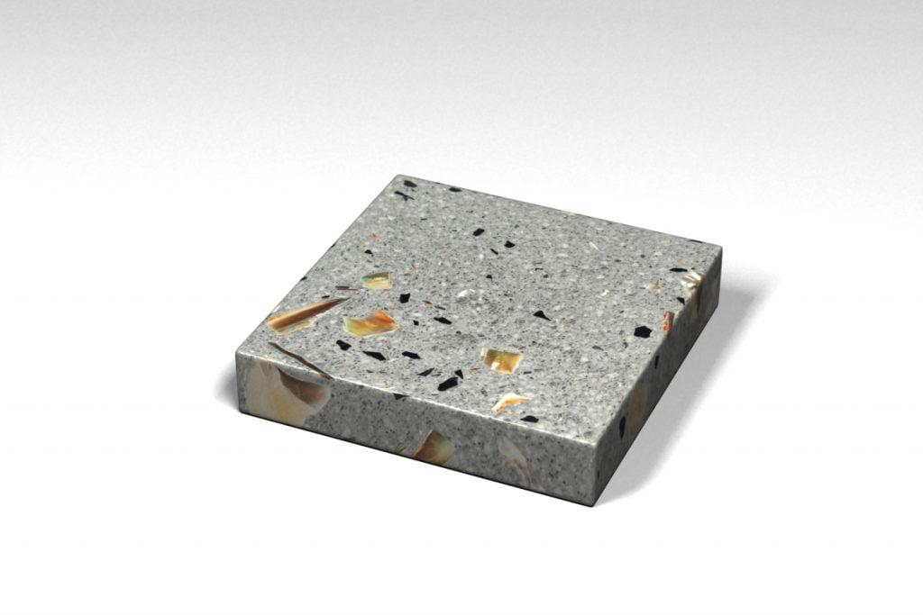 da-terrazzo-3D-sea-collection-tktf-51-1024x683