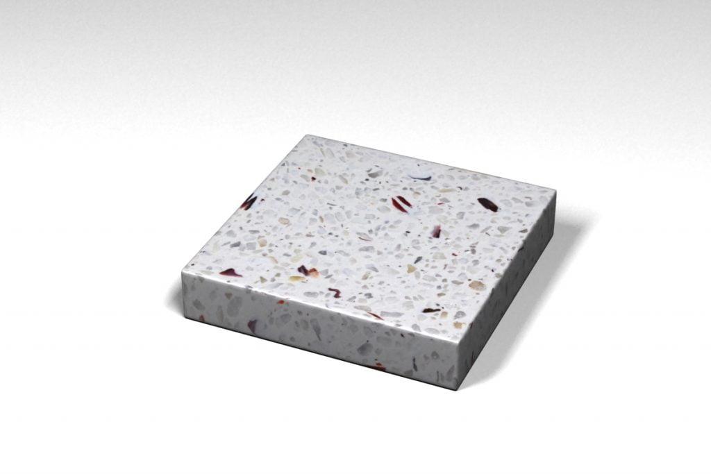 da-terrazzo-3D-sea-collection-tktf-52-1024x683