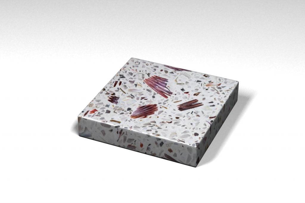 da-terrazzo-3D-sea-collection-tktf-53-1024x683