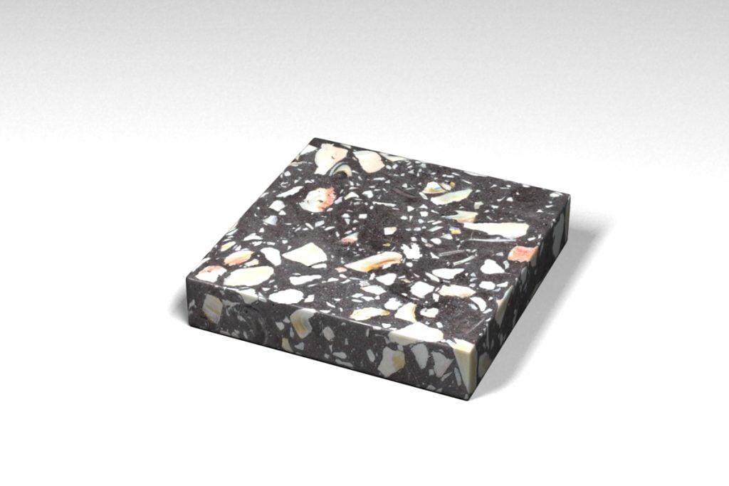 da-terrazzo-3D-sea-collection-tktf-54-1024x683