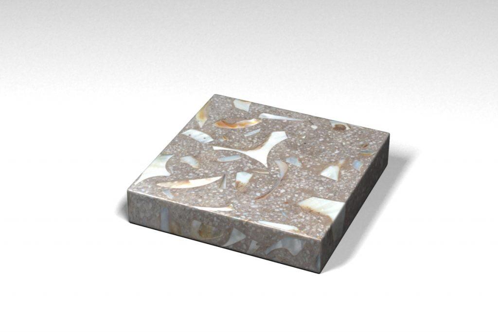 da-terrazzo-3D-sea-collection-tktf-55-1024x683