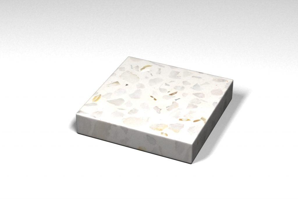 da-terrazzo-3D-sea-collection-tktf-57-1024x683