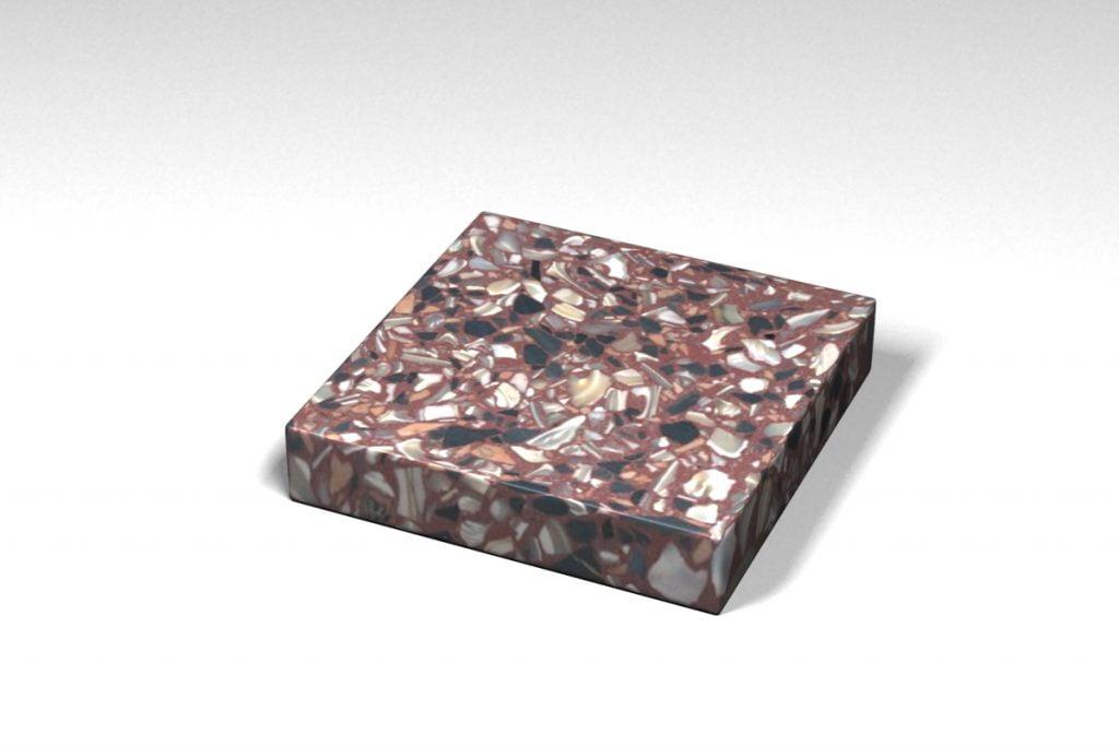 da-terrazzo-3D-sea-collection-tktf-58-1024x683