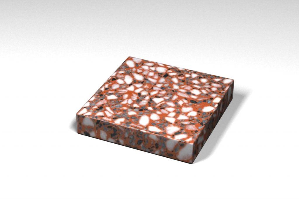 da-terrazzo-3D-sea-collection-tktf-59-1024x683