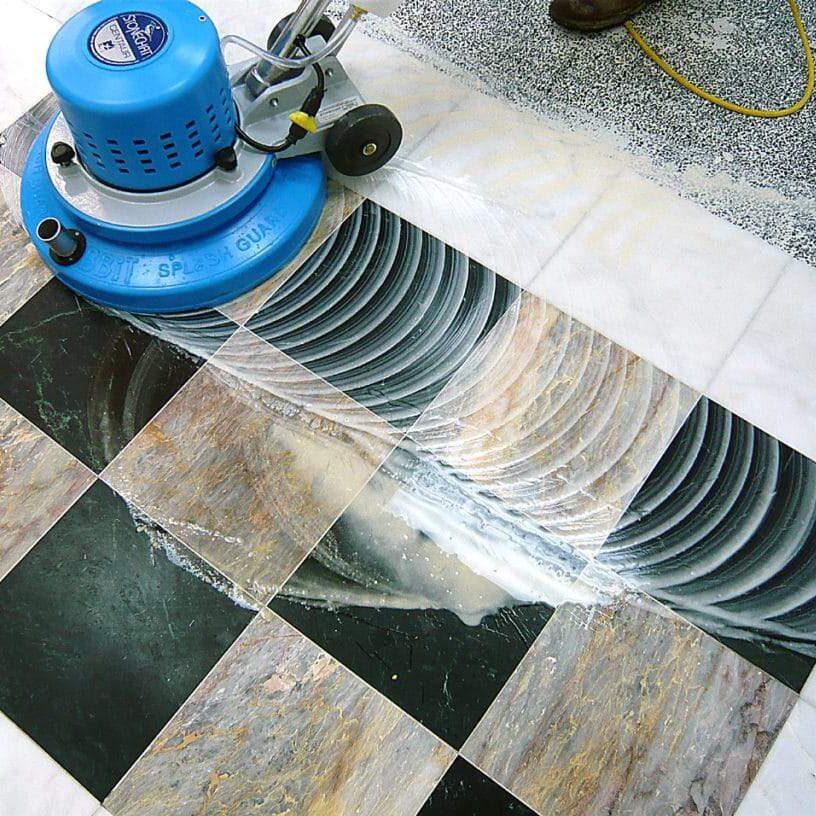 danh-bong-san-da-marble-polished-marble