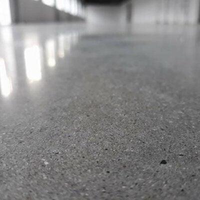 phu-bong-san-da-mai-betong