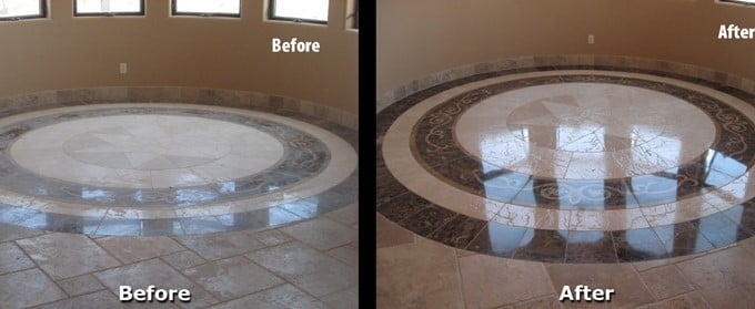 Granite-Floor-Before-and-After-tktfloor