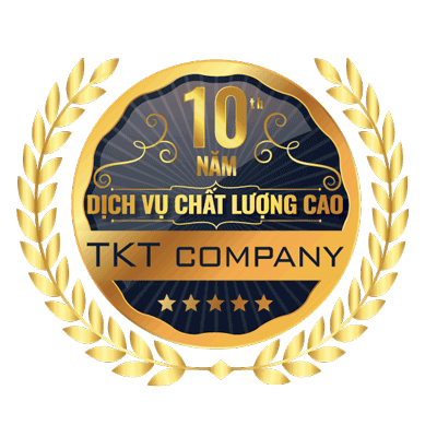 Logo-TKT-Company-10-nam-chat-luong-cao