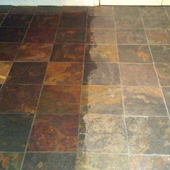 vinyl-flooring-before-and-after