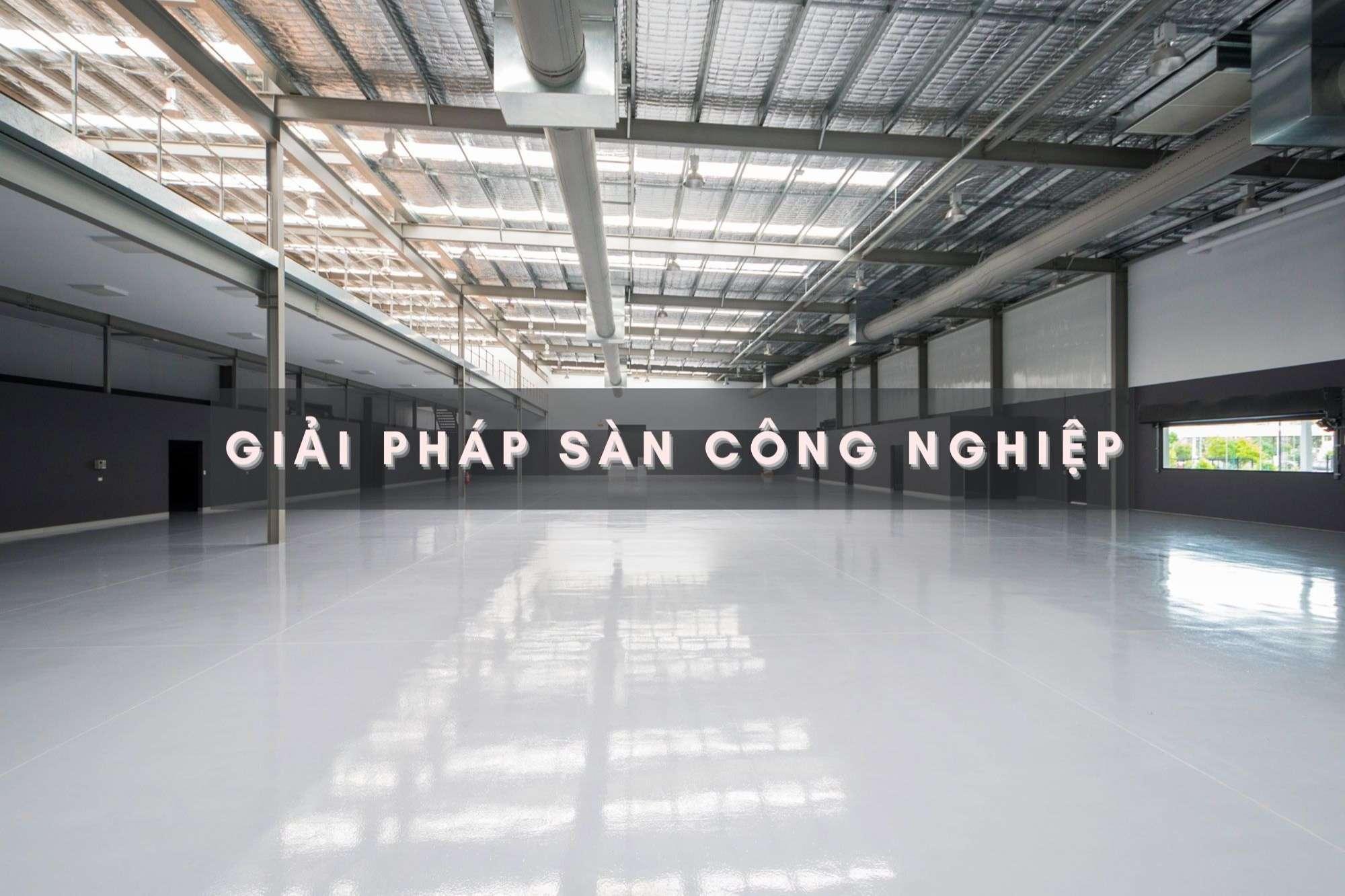 giai-phap-san-cong-nghiep