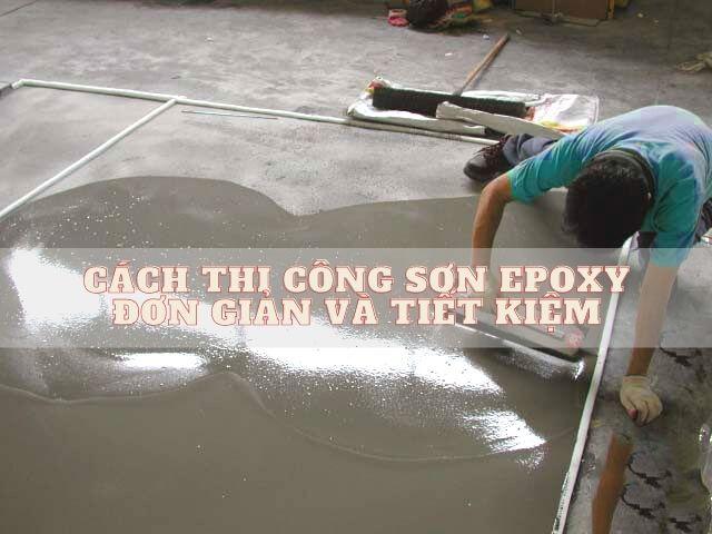 cach-thi-cong-son-epoxy-tu-san-phang