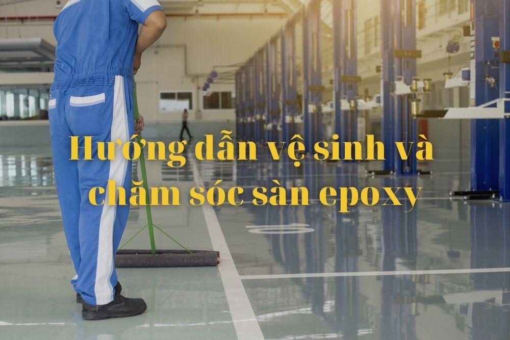 cham-soc-san-epoxy