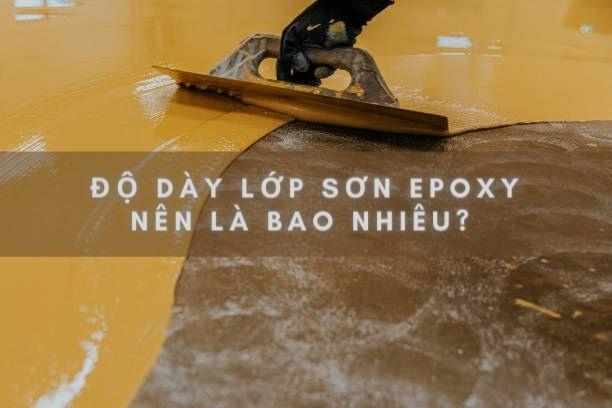 chieu-day-lop-son-epoxy