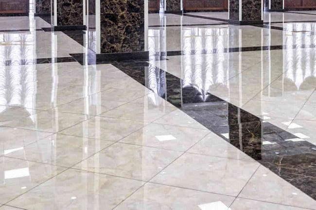 danh-bong-san-da-granite
