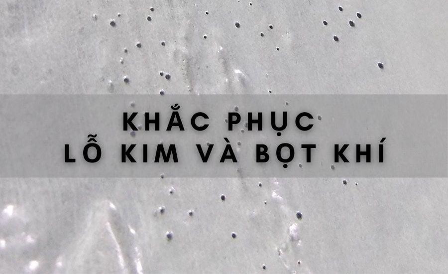 khac-phuc-lo-kim-va-bot-khi