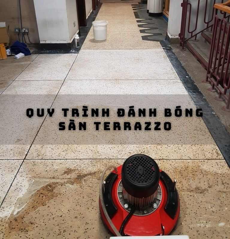 quy-trinh-danh-bong-san-terrazzo