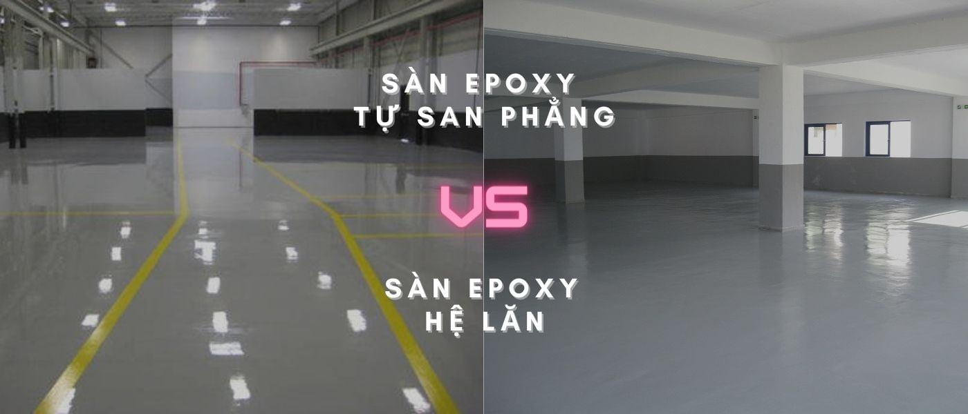 epoxy-he-lan-va-tu-san-phang (2)