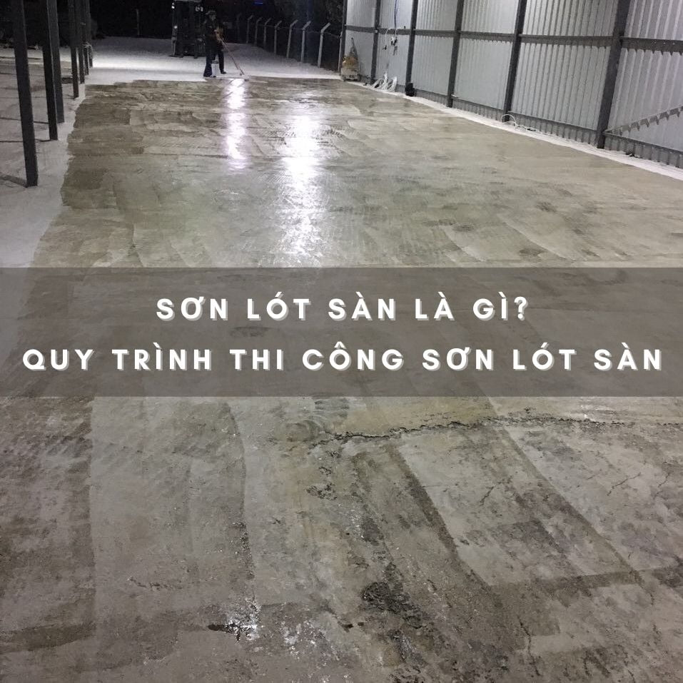 son-lot-san-la-gi