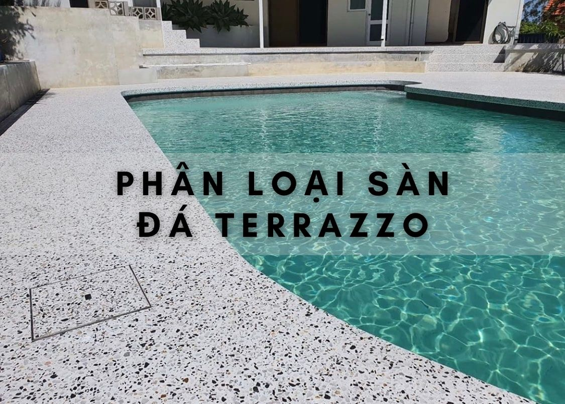 phan-loai-san-da-terrazzo