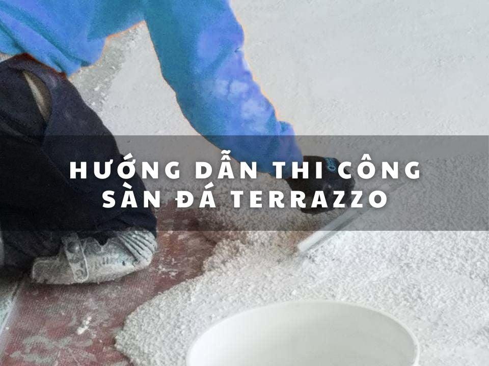 thi-cong-san-da-mai-terrazzo