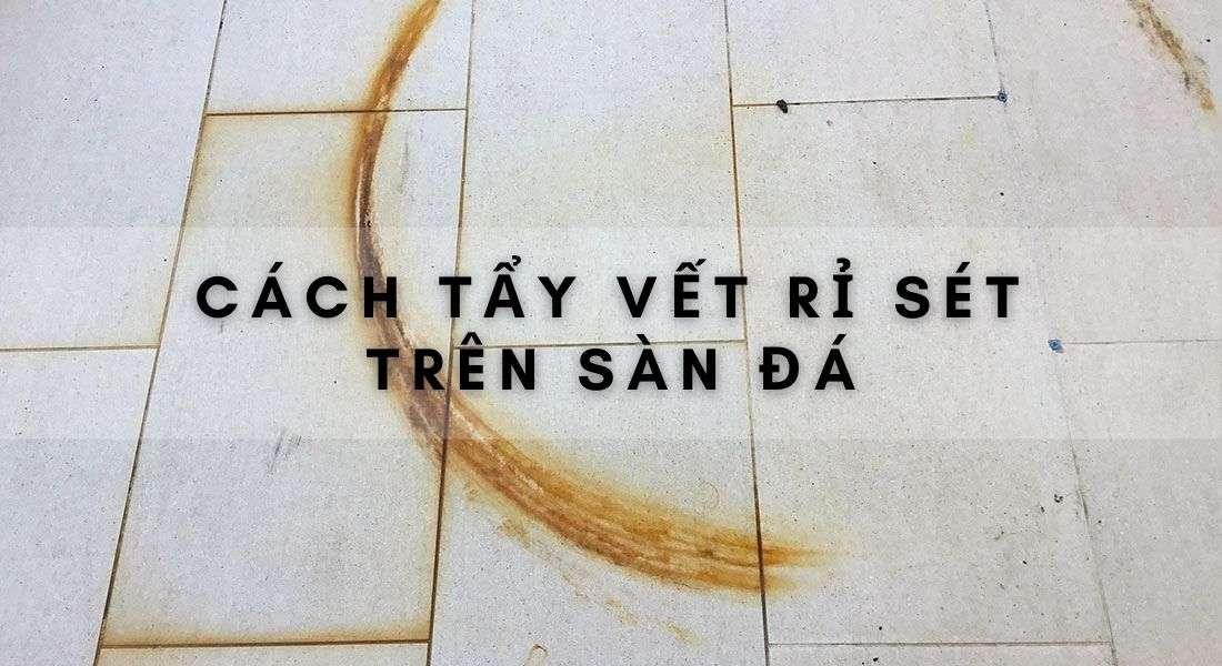 cach-tay-vet-ri-set-tren-san-da