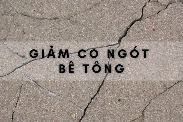 giam-co-ngot-san-be-tong