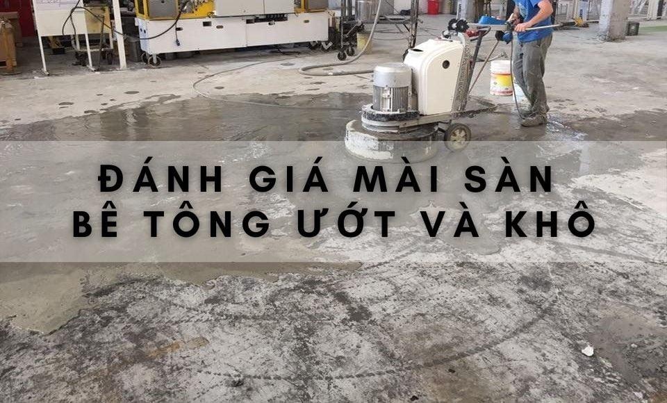mai-san-be-tong-uot-va-kho