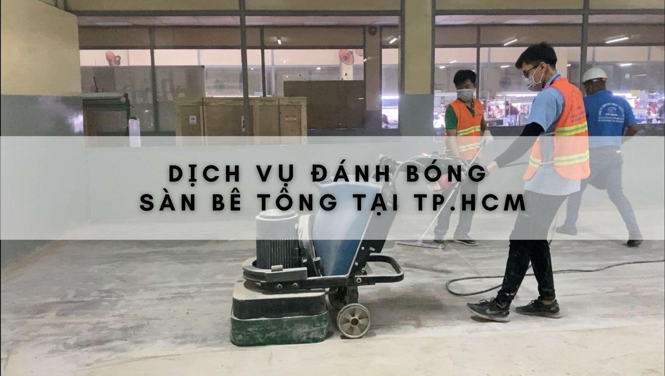 dich-vu-danh-bong-san-be-tong-tai-tphcm
