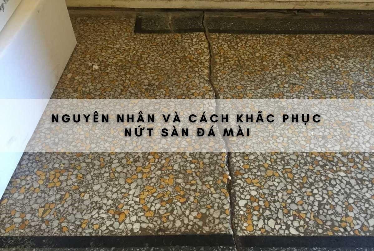 nguyen-nhan-cach-khac-phuc-vet-nut-san-da-mai