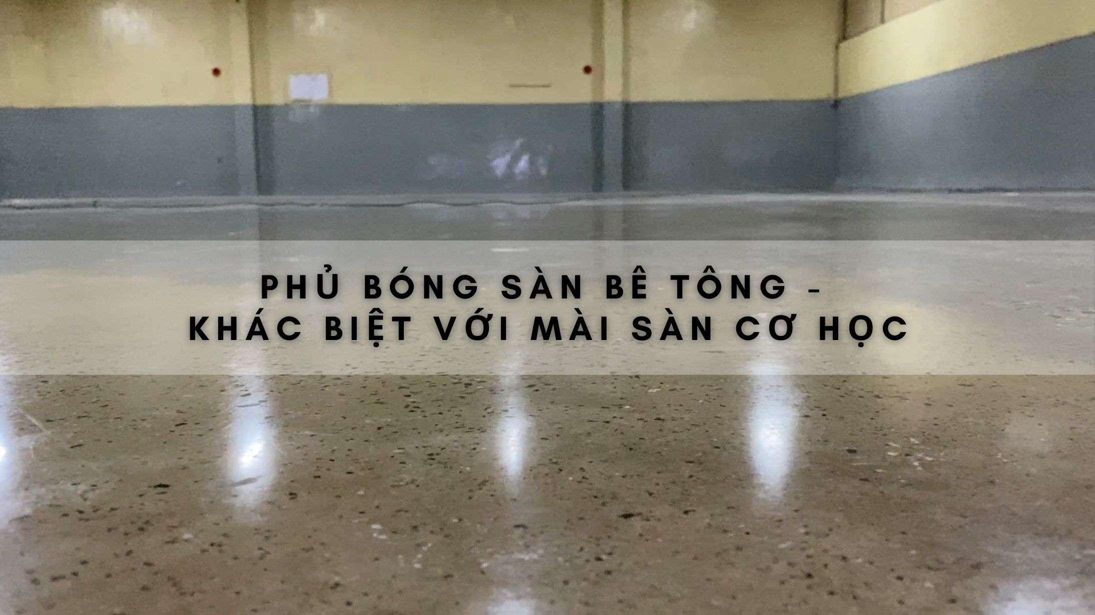 phu-bong-san-be-tong-hoa-hoc