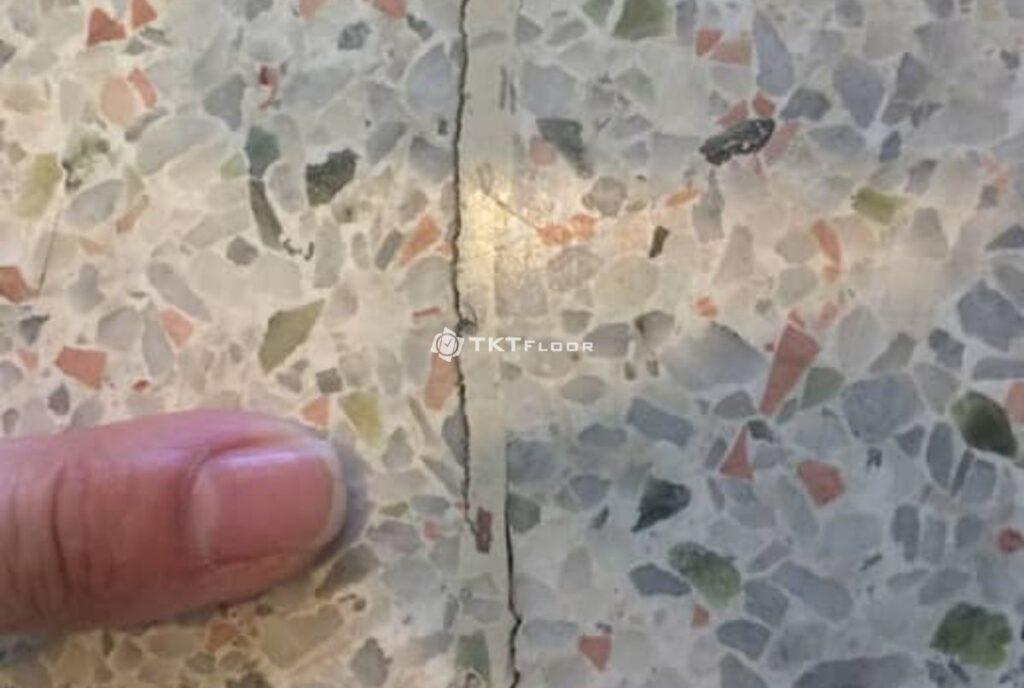 san-terrazzo-epoxy-bi-nut