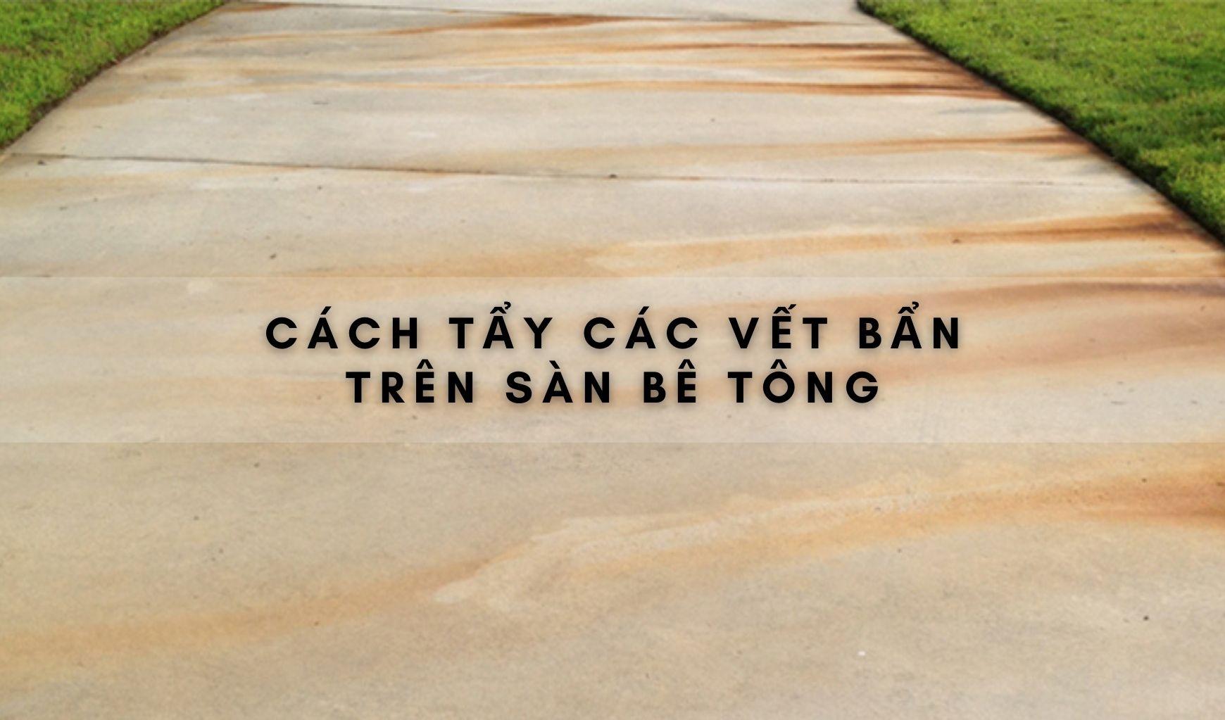 cach-tay-cac-vet-ban-tren-san-be-tong