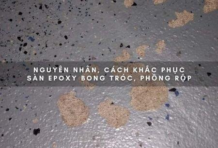 khac-phuc-san-son-epoxy-phong-rop