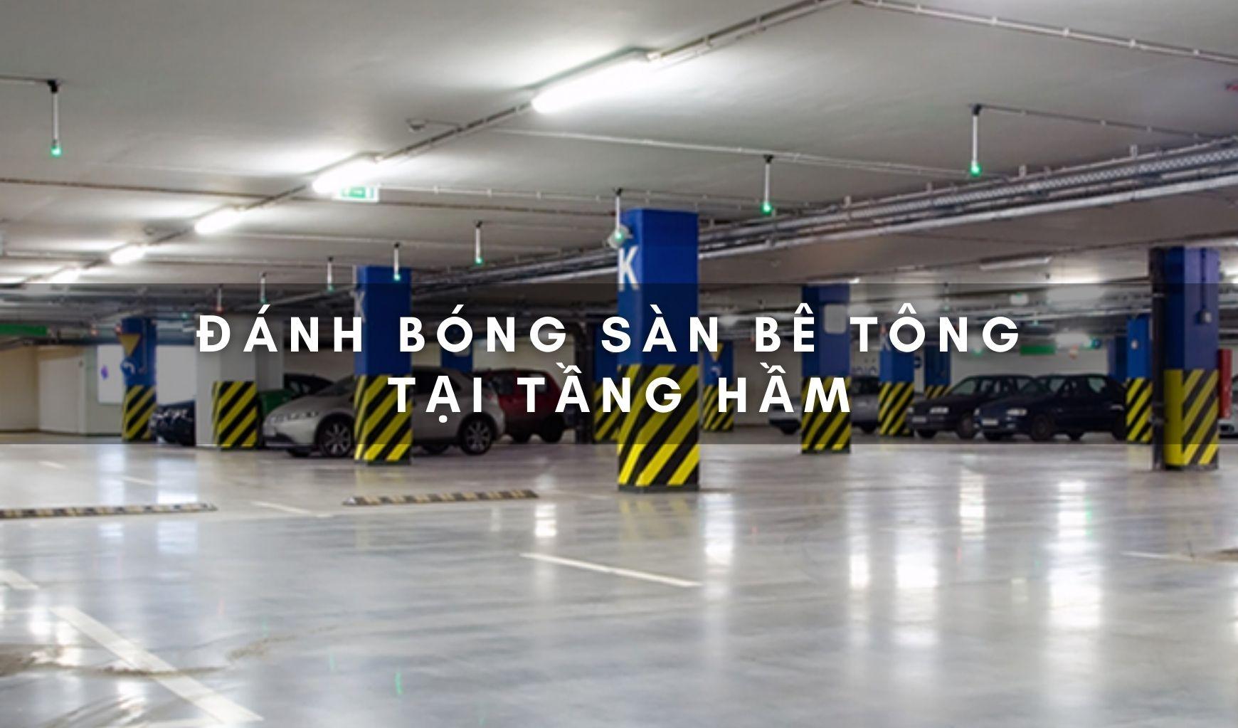 mai-san-be-tong-tai-tang-ham