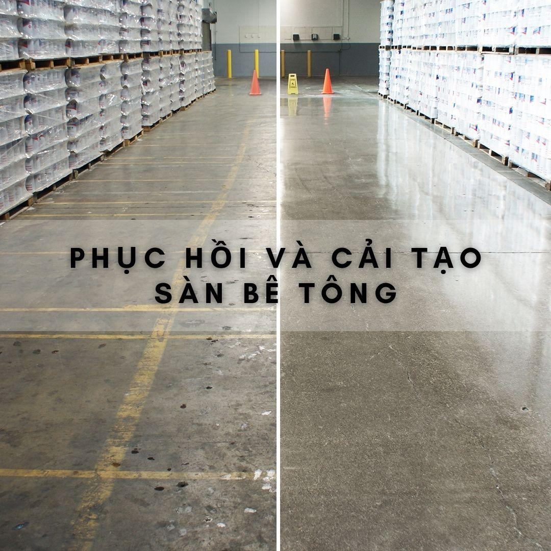 phuc-hoi-san-be-tong-cu