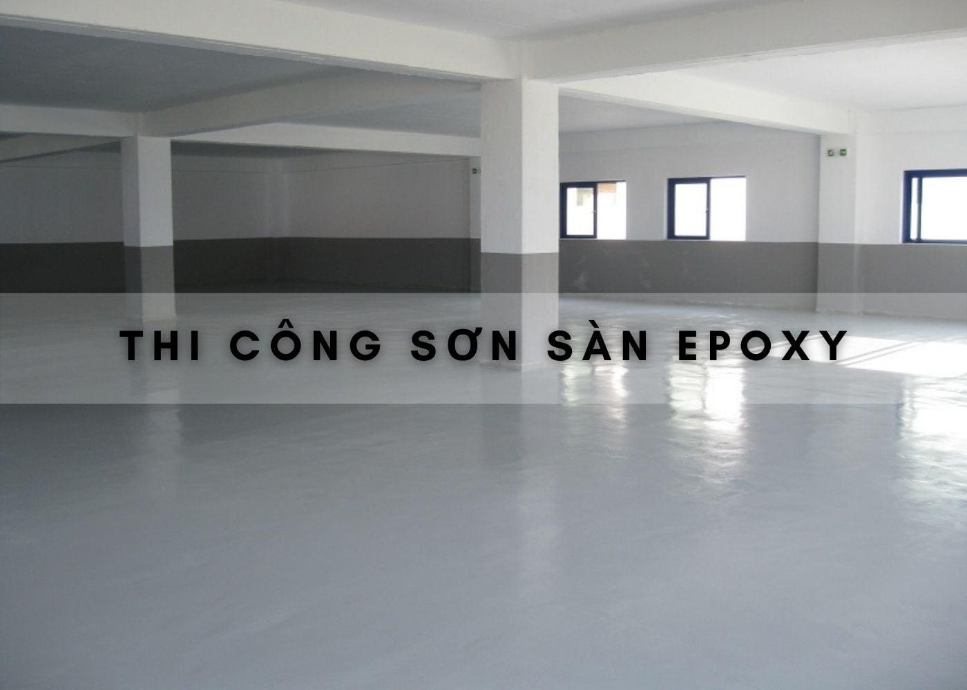 thi-cong-son-san-epoxy