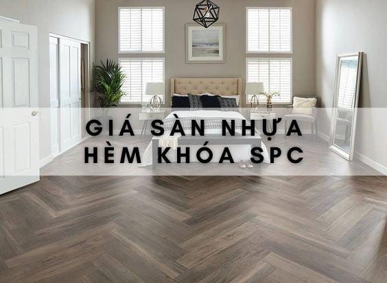 gia-san-nhua-vinyl-spc